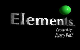 ELEMENTS image