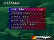 Logo Emulateurs F1 MANAGER