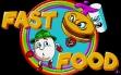 logo Emuladores Fast Food (1989)