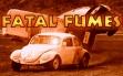 logo Emulators Fatal Fumes (1997)