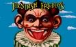 logo Emulators Fiendish Freddy's Big Top O' Fun (1989)