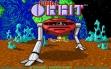 logo Emulators Final Orbit (1990)