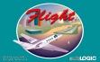 Logo Emulateurs Flight Light Plus (1996)