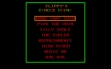 Логотип Emulators Flippy's Circus Coins (1988)