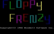 logo Emulators Floppy Frenzy (1982)