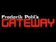 logo Emuladores GATEWAY