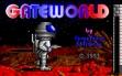 logo Emulators Gateworld (1993)