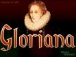 logo Emulators GLORIANA