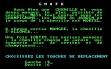 logo Emuladores Gnafu (1986)