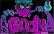 Logo Emulateurs GOODY