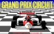 logo Emulators Grand Prix Circuit (1988)