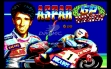 Логотип Emulators Grand Prix Master (1989)