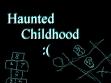 logo Emuladores HAUNTED CHILDHOOD
