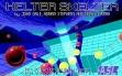 Логотип Emulators Helter Skelter (1989)