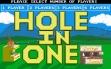 Логотип Emulators Hole-In-One Miniature Golf (1989)