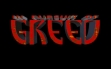 Логотип Emulators In Pursuit of Greed (1995)