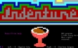 logo Emulators INDENTURE