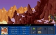 logo Emulators INHERIT THE EARTH: QUEST FOR THE ORB