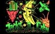 logo Emulators Jackson City (1990)