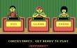 logo Emulators JEOPARDY! 2ND EDITION