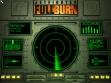 logo Emulators JetFighter Full Burn (1998)