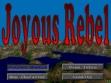 Логотип Emulators JOYOUS REBEL