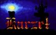 Логотип Emulators Karzel (1995)