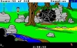 logo Emulators KING'S QUEST 3 - TO HEIR IS HUMAN
