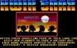 logo Emulators Kwik Snax (1993)