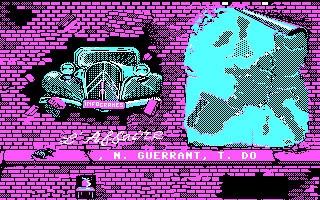 L'Affaire (1986) image