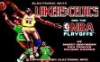 Логотип Emulators Lakers versus Celtics and the NBA Playoffs (1989)
