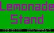 logo Emuladores Lemonade Stand (1999)