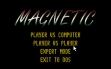 logo Emulators MAGNETIC