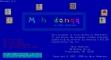 Логотип Emulators MAH JONGG SOLITAIRE