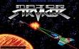 Logo Emulateurs Major Stryker (1993)