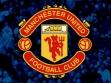 logo Emulators Manchester United Premier League Champions (1994)