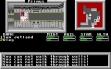 Логотип Emulators MINES OF TITAN (MARS SAGA)