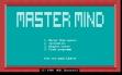 logo Emulators MASTER MIND