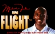 logo Emulators Michael Jordan in Flight (1993)