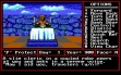 logo Emulators MIGHT AND MAGIC II: GATES TO ANOTHER WORLD