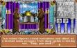 Логотип Emulators MIGHT AND MAGIC III: ISLES OF TERRA