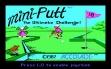 logo Emulators Mini-Putt (1987)