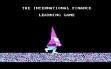 logo Emuladores Money Bags Beat the Gnome of Zurich (1988)