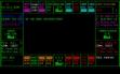 logo Emulators MONOPOLY 1985 (1985)