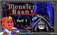 Logo Emulateurs Monster Bash (1993)