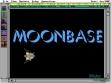 logo Emulators Moonbase (1990)