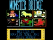 logo Emulators MORAFF'S MONSTER BRIDGE