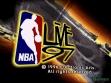 Logo Emulateurs NBA Live 97 (1996)