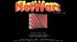 Логотип Emulators NetWars (1993)
