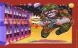 Логотип Emulators Night Raid (1992)